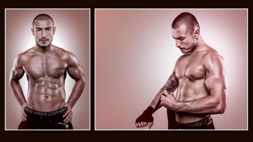 fitness-photographer-essex
